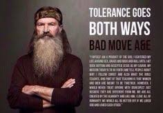 Happy Happy Happy on Pinterest | Duck Dynasty, Ducks and Rednecks via Relatably.com