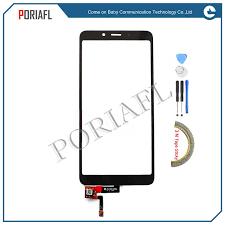 <b>High quality Touch Screen For</b> Xiaomi Redmi 5A Screen Sensor ...