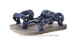 Мужские <b>сандалии Teva</b> - купить мужские сандалии, босоножки в ...