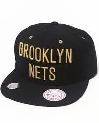 Best Sellers | Snapback hats, <b>Brooklyn nets</b>, Hats
