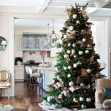 holiday home decorating ideas decor