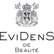 French Japanese luxury cosmetics brand | <b>EviDenS de Beauté</b>