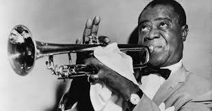 Watch <b>Jazz</b> | A Film by Ken Burns | PBS | Ken Burns