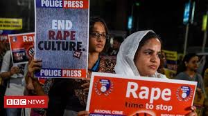 Unnao rape case: <b>Indian woman</b> set on fire on way to hearing dies ...