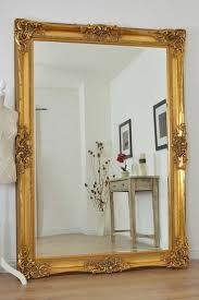 Mirrors For Walls In Bedrooms 17 Best Ideas About Wall Mirrors On Pinterest Rustic Wall