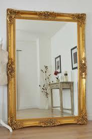 inspiration bathroom large mirrors home design