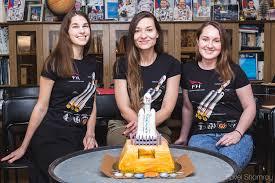 Falcon Heavy - alien3