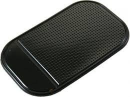 Wiiix SP-04B <b>коврик на приборную панель</b> — купить в интернет ...