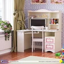 Купить <b>Столы письменные</b> в Москве по цене от 3810 руб. в ...