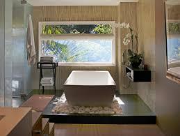 ideas bathroom tile color cream neutral:  bp hmdrs contemporary neutral bathroom sxjpgrendhgtvcom