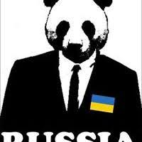 Boris Filippenkov (archifactor) на Pinterest