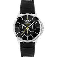 <b>Часы Jacques Lemans</b>: купить австрийские, наручные часы Жак ...