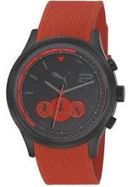 Купить Карманные <b>часы Puma</b> – каталог 2019 с ценами в ...