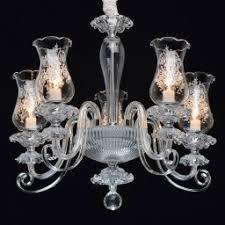 <b>Люстра MW</b>-<b>Light</b> Элла 12 <b>483013805</b> купить в интернет ...