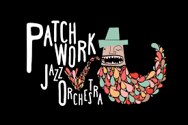 <b>Patchwork</b> Jazz Orchestra