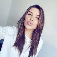 Ekaterina Strybuk | ВКонтакте