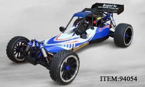 Багги Bajer Gasoline Off Road Buggy 26 с c 4wd 1: 5 – 94054 ...
