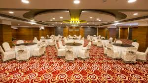 hotel pai viceroy tirupati leisure hotel near railway station hotel pai viceroy tirupati
