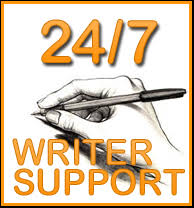 Assignment Help Australia  Custom Essay Writing  Nursing Assignment Sparkles Soft Australian Writings  Professional Writing Service