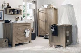 baby nursery fantastic nurseries with crib and armoire also dresser plus curtain area rug boy baby nursery furniture baby
