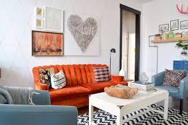 living room designs decorating idea inexpensive amazing  view amazing eclectic living room ideas decorations ideas inspiring m