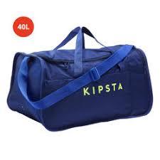 Футбольные <b>спортивные сумки</b>