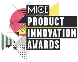 <b>Product</b> Innovation Awards - Melbourne International Coffee Expo