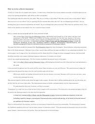 cover letter example thesis statements for essays example thesis cover letter best photos of thesis examples for research paper statementexample thesis statements for essays large