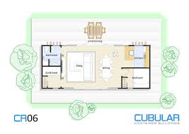 Shipping Container House Plan Book Series   Book   Shipping        shipping container homes   floorplan