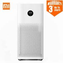 <b>xiaomi mijia air</b> purifier