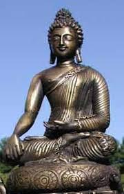 Vishnu Hindu Goddess