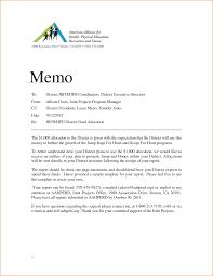 memo formats address list template memo format mla sample resume professional memo format 129319090 memo format mlahtml