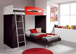 image of small bedroom ideas for kids bedroom kids bedroom cool bedroom designs