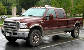 F350 Diesel For Ford F350 Diesel For Sale