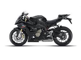 <b>2014 BMW</b> S 1000 RR Information <b>BMW</b> MOTORCYCLES OF SAN ...