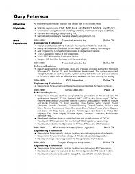 so patient care technician resume sample resume objective sample virginia tech resume