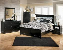 bedroom queen bedroom sets cool beds for adults adult bunk beds with slide white bunk bedroom black sets cool beds
