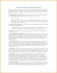 sample contracts for services letter template word sample service agreement png middot sample contracts for services 43557566 png
