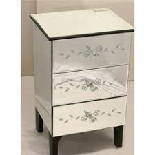 mirror cabinet mirror furniture mirror hmm i think this could be done with adhesive paper for furniture