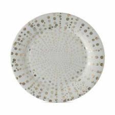 Столовая посуда | eBay