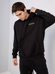 Купить мужские толстовки в интернет-магазине BlackstarWear.ru