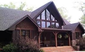 images about Lake Home Design   Appalachia Mountain Plan on       images about Lake Home Design   Appalachia Mountain Plan on Pinterest   Mountain House Plans  Floor Plans and Exterior Houses
