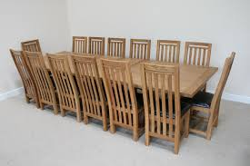 person dining table interior home