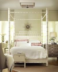 Bedroom Furniture Design Of Chatham Bed By Somerset Bay North