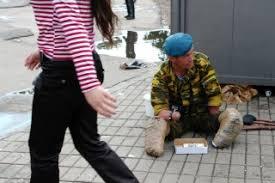 Стремительное падение рубля продолжается: доллар подскочил на 94 копейки, евро перешагнул отметку в 62 рубля - Цензор.НЕТ 9748