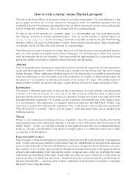 psychology lab reportswrite lab report psychology essay on teaching and research     write me an essay