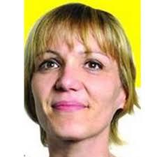 Susanna Ortolani - Susanna-Ortolani