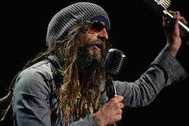 <b>Rob Zombie</b> Will 'Absolutely Not' Play Any New Songs <b>Live</b> on Tour