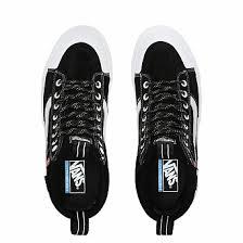 Обувь VANS - интернет-магазин