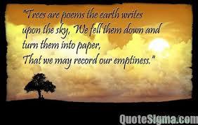 Khalil-Gibran-Quotes.jpg